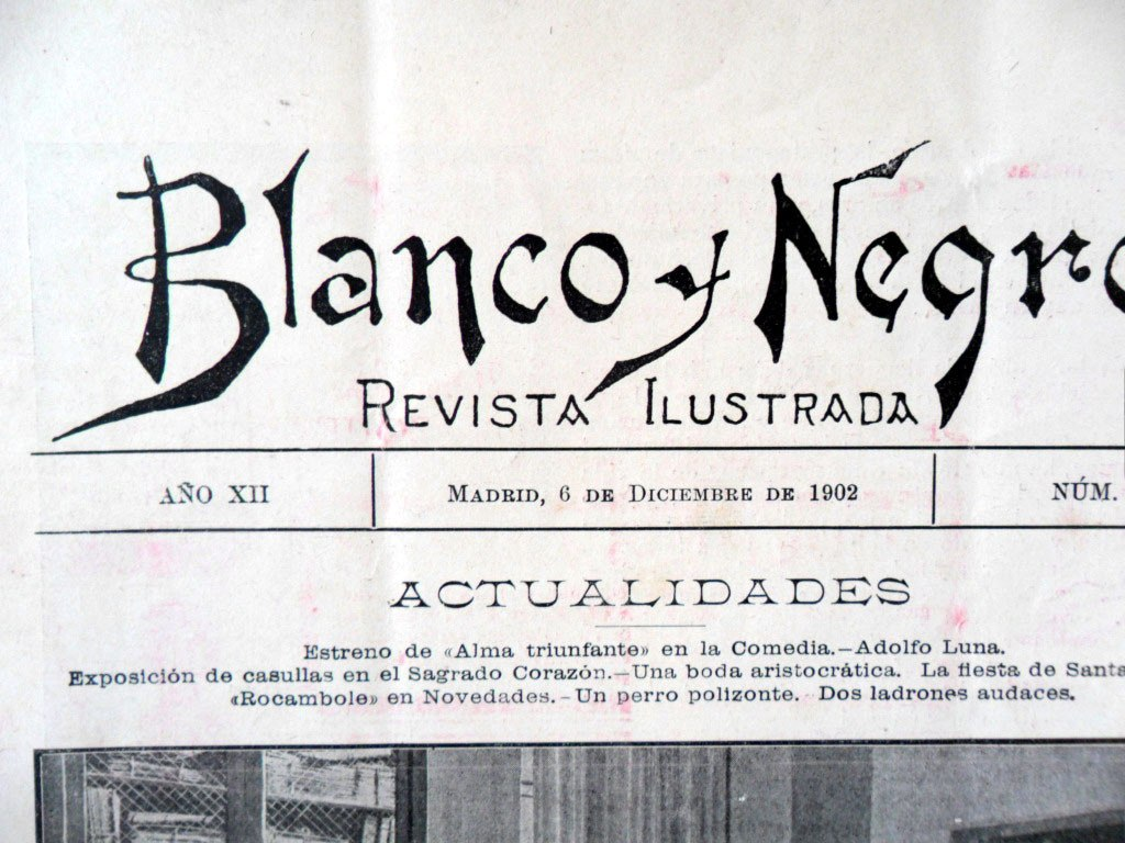blanco-y-negro-revista-ilustrada-n-605-diciembre-1902-d_nq_np_911611-mla20588594433_022016-f