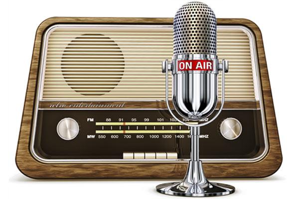 radio-celebracic3b3n-mundial
