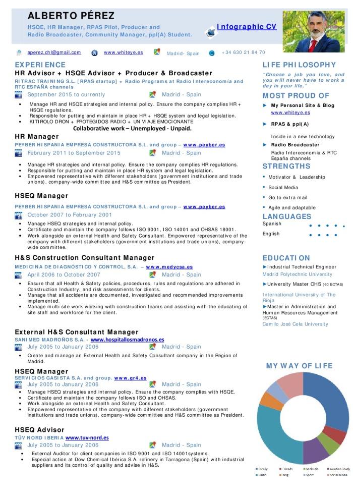 resume_1_newpage