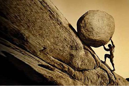 Tu roca ytú