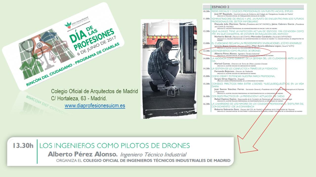 profesion_drone.